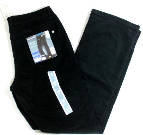 ESMARA Ladies Corduroy Trousers