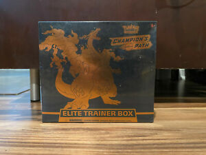 In-Hand-FACTORY-SEALED-Pokemon-Champions-Path-Elite-Trainer-Box-ETB-TCG