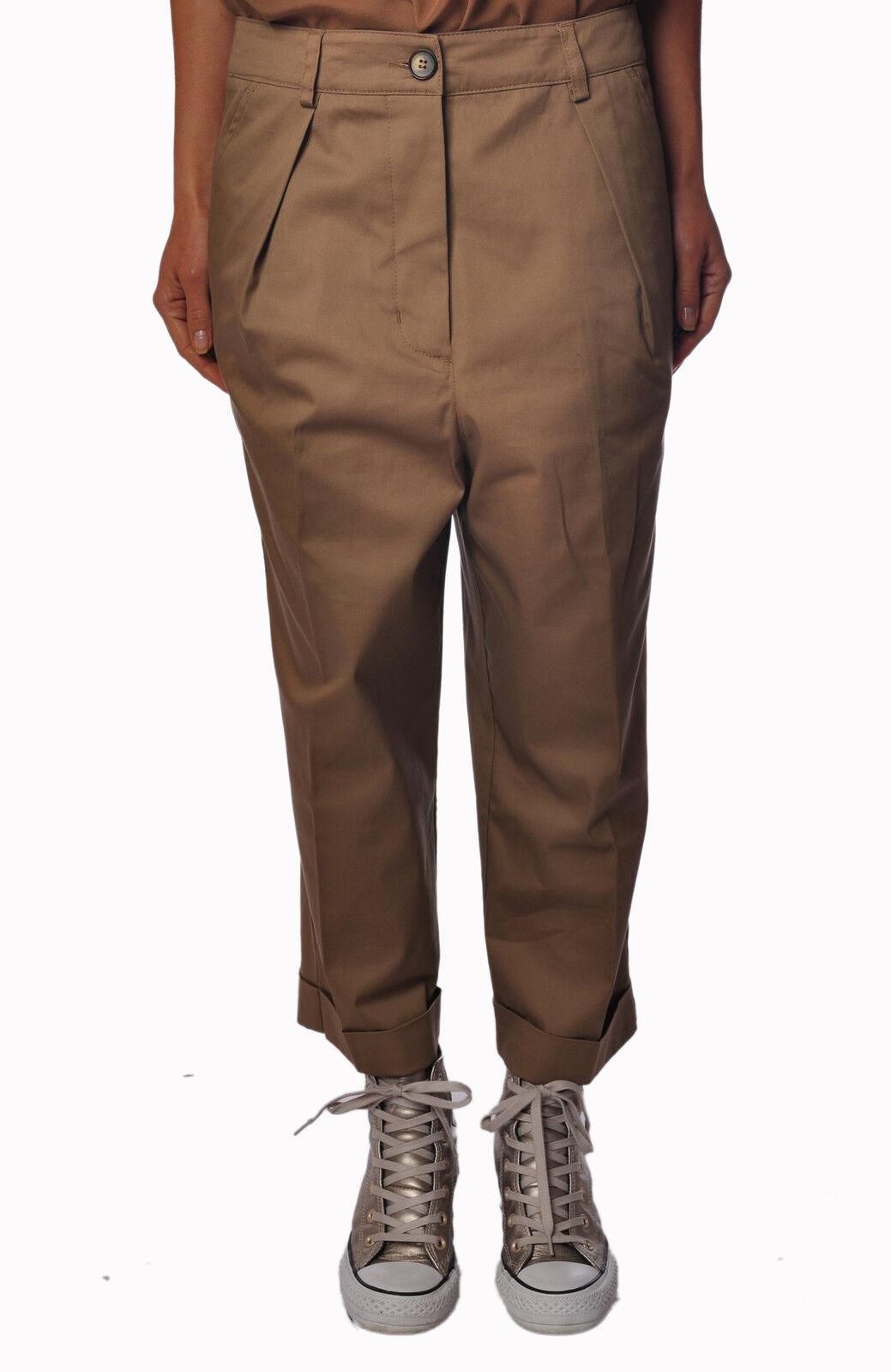 Garage Nouveau  -  Pants - female - 288325A184048