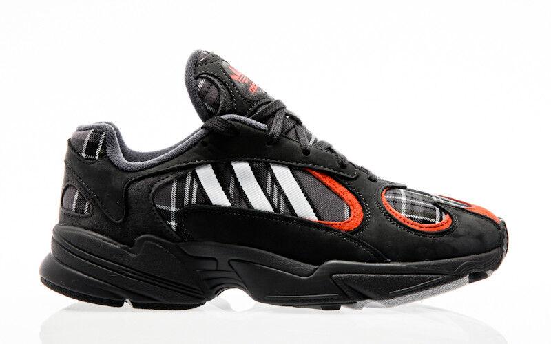 Adidas Originals Yung-1 Men Sneaker Mens shoes Running Running Running shoes 812dc4