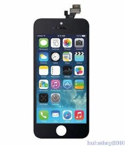 LCD-Display-fuer-Apple-iPhone-6-Schwarz