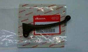 New Right Side Front Brake Lever Honda Z50R CT70  CT 70 Z 50R RD 1982-1999