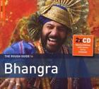 Rough Guide: Bhangra (+ (2010)