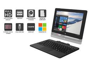 BRAND-NEW-Kogan-Atlas-2-in-1-Pro-Touchscreen-Notebook
