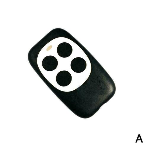 433 MHZ Wireless Electric Cloning Gate Remote Control T3V8 Duplicator N7X3