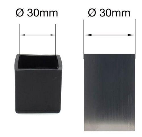 30mm (1 3/16