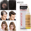 Fast-hair-growth-serum-oil-treatment-for-hair-loss-Natural-essence-for-men-women miniature 2