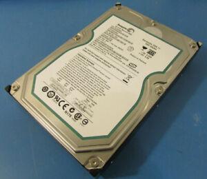 SEAGATE BARRACUDA 7200.11 LAST DRIVERS PC