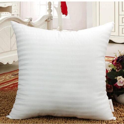 40x40cm удобная подушка подушка хлопок сделан наполнения подушка кровать домашний декор