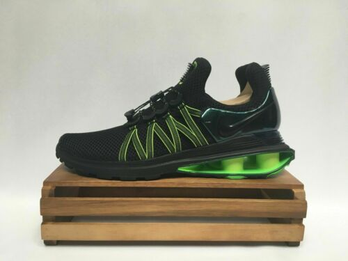Shox Gravity Nuovo Uomo Nike allenamento running twTqHav