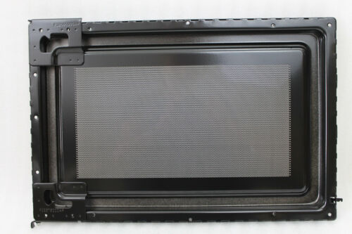 Panasonic mikrowellentür Door E z302k5q00ap 0099 NEUF