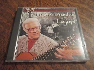 cd-album-les-jeux-interdits-D-039-ALEXANDRE-LAGOYA