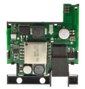 WohltäTig Danfoss 130b5109 7070at/4 7070ct/4 Power Input Modul BüGeln Nicht Motorenantriebe & Steuerungen Business & Industrie