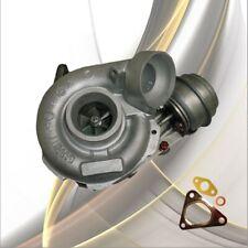 REPARATUR Ladedrucksteller Ladedruckregler Stellmotor