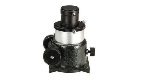 Skywatcher 1.25//2 pulgadas cremallera y piñón mecanismo de enfoque 20742 Reino Unido stock