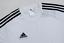 Jungen-Adidas-Estro-15-Top-T-Shirt-Kids-Fusball-Training-Grose-M-L-XL miniatura 10