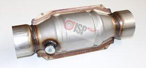 100-Zeller-Rennkat-Metallkat-Audi-S2-RS2-1-8T-S3-S4-RS4-Vr6-Turbo-76mm