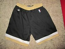 Washington Wizards Authentic swingman shorts bullets beal wall webber