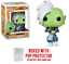 Funko-Pop-Dragon-Ball-Z-Goku-Vegeta-Piccolo-Gohan-Trunks-Vinyl-Figure-1x thumbnail 20