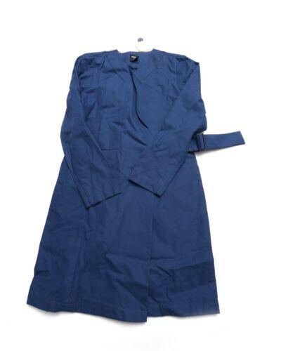 large pour Kate avec et femmes Saturday col pluie boucle Manteau de 716453475943 large Spade xfw7nH