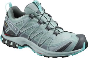 Salomon XA PRO 3D GTX - trail zapatillas de mujeres funcionando - modelo 2019 - L40790600
