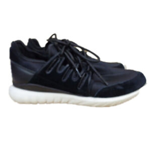 Details about ADIDAS TUBULAR RADIAL [Size 46 23 47 13] Sneaker Blue s80113 NIP