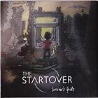 Startover - Survivor's Guide (2011)