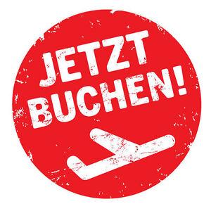 Premium-Economy-Klasse-Lufthansa-Flug-Bangkok-Thailand-Flugticket-Bangkok-Flug