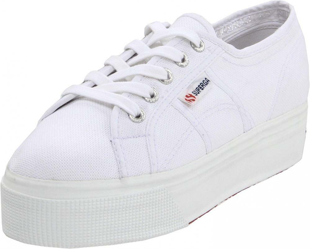 Superga Wouomo 2790 Acotw Fashion scarpe da ginnastica