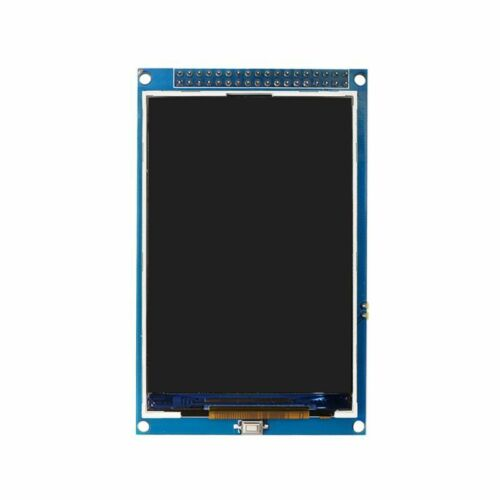 3.5inch 320x480 TFT LCD Display Color Screen ModuleFor Maga2560 B3 Board