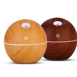 Difusor-Manuel-esenciales-Humidificador-Aromaterapia-Ambientador-Aire-Fresco-USB