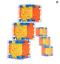 thumbnail 25 - Fidget Toys Set Sensory Tools Bundle Stress Relief Hand Kids Adult ADHD Toy Gift