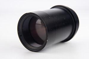 Mitchell-Camera-756-Professional-Directors-View-Finder-Eye-Piece-Attachment-V18