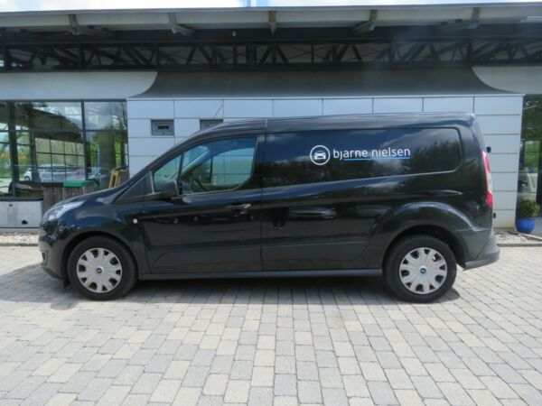 Ford Transit Connect 1,5 TDCi 100 Trend lang - billede 2