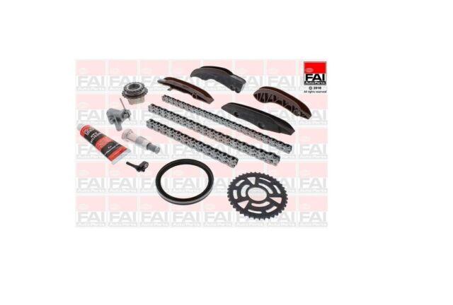 Kit Catena Distribuzione Mini Coutryman R60 Cooper D 82 N47C16A N47C20A