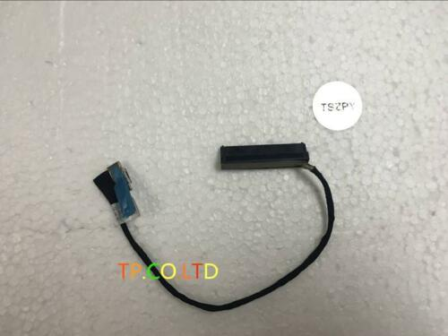 2nd Hard Drive Cable Connector FOR HP PAVILION DV7-7000 DV7t-7000 50.4SU17.021