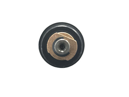 AB Dick Ink Distributor Roller 37520 Syntac 7547 AB Dick Parts Rubber Rollers