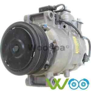 Klimakompressor-Audi-A4-A6-Seat-Exeo-ST-Allroad-Avant-3R2-1-6-1-8-T-Quattro-FSI
