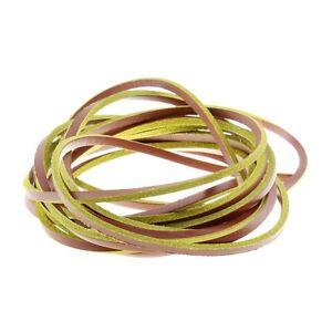 Cuoio Da wt1qSFH Per Stringhe Lacci In Timberland Giallimarroni Scarpe wH4BT