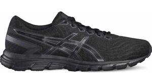 ASICS Men's Gel Zaraca 5 Running Shoes