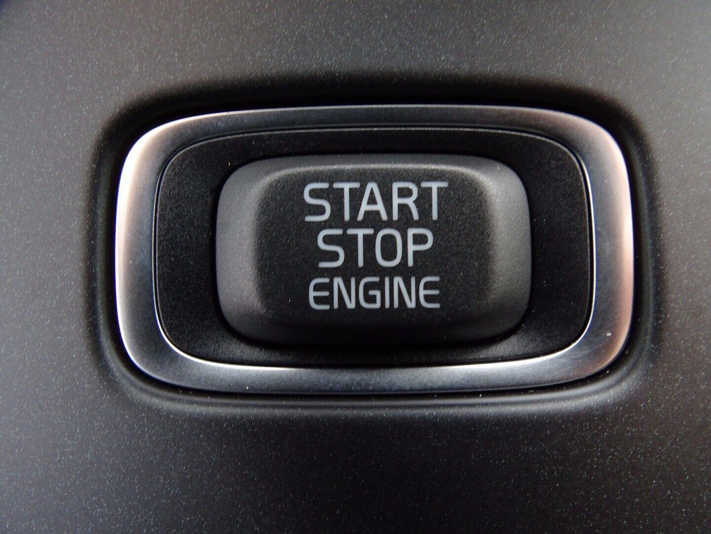 Volvo V40 2,0 D3 150 Dynamic - billede 11