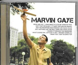 CD-COMPIL-12-TITRES-MARVIN-GAYE-ICON
