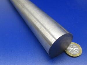 "3//4/"" Diameter  x 12 Inch Length 416 Stainless Steel Rod"