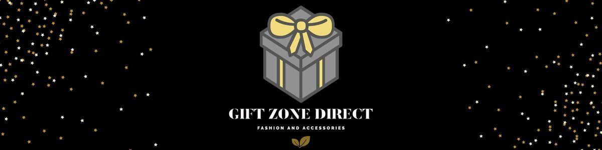 giftzonedirect