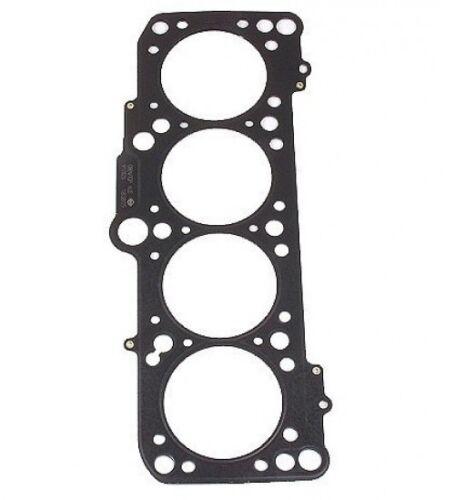 For VW Corrado 1.8 Passat 1.8 Engine Cylinder Head Gasket Reinz 037 103 383 L