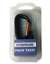 PackTach Carabiner Clips for Tents /& Backpacks 4-Pack