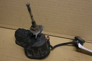 Original-Mercedes-E-Class-W124-Wiper-Motor-Headlight-Left-A1248200942-de