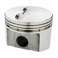 Srp 213455 440 Big Block Chry/mopar Piston 4.35 Bore, 6.768 Rod, 3.75 Stroke