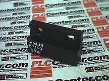 NEW NO BOX HAMLIN 59085-4-T-02-F 590854T02F