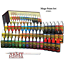 Mega-Paint-Set-III-THE-ARMY-PAINTER-WARPAINTS-WP8021 thumbnail 2